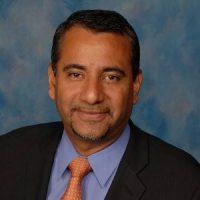 dr Luis Raez_ok